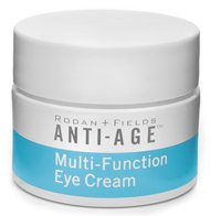 Redefine Multi Function Eye Cream Beautypedia