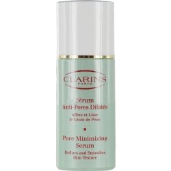Truly Matte Pore Minimizing Serum by Clarins #11
