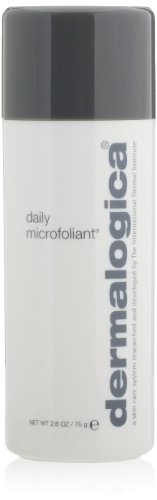 daily microfoliant recension