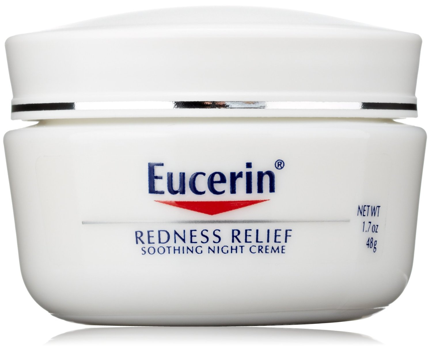 Redness Relief Soothing Night Creme Beautypedia