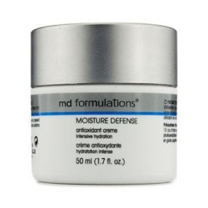 MD Formulations Skin Care Product Reviews | Beautypedia