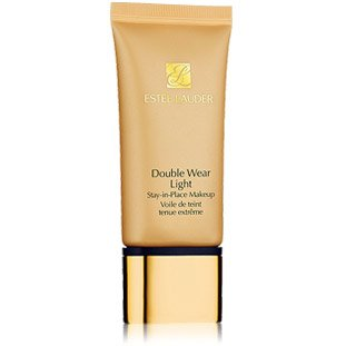 Makeupalley Estee Lauder Perfectionist Cp Wrinkle Lifting Serum. Double Wear Light Stay In Place Makeup Beautypedia