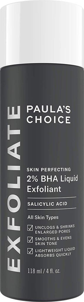 Paula's Choice Skincare SKIN PERFECTING 2% BHA Liquid Exfoliant