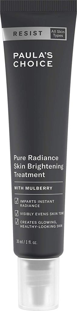 Paula's Choice Skincare RESIST Pure Radiance Skin Brightening Solution