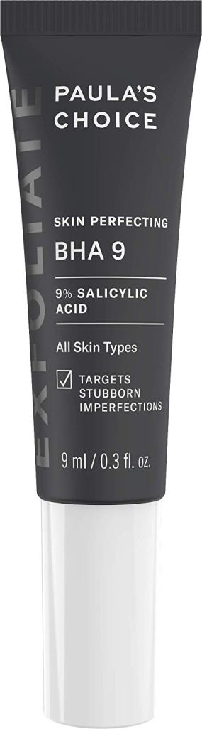Paula's Choice Skincare SKIN PERFECTING BHA 9 for Stubborn Imperfections
