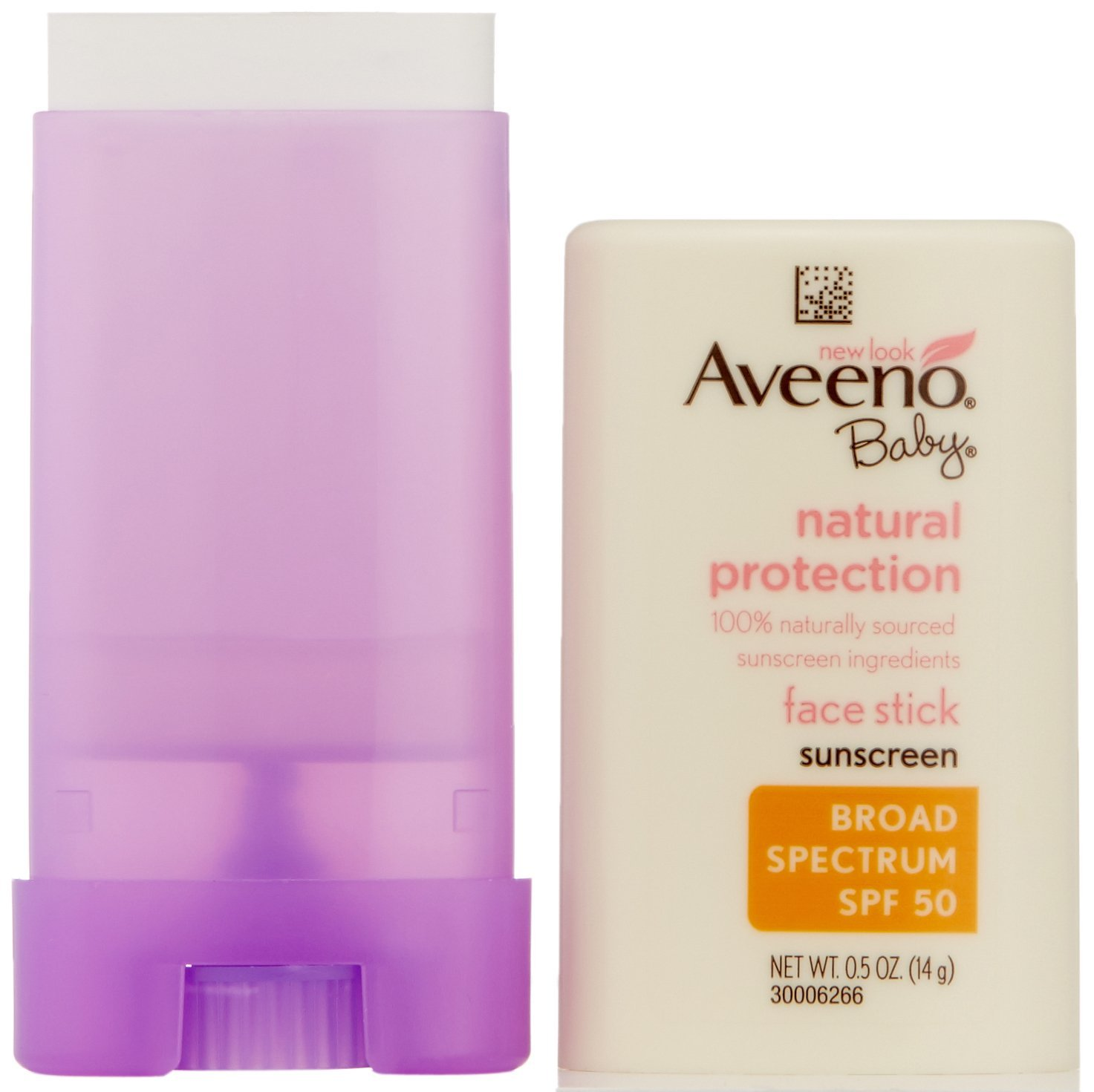 Baby Natural Protection Face Stick With Broad Spectrum Spf 50 Nivea Moisture Sun Lotion 100 M Beautypedia