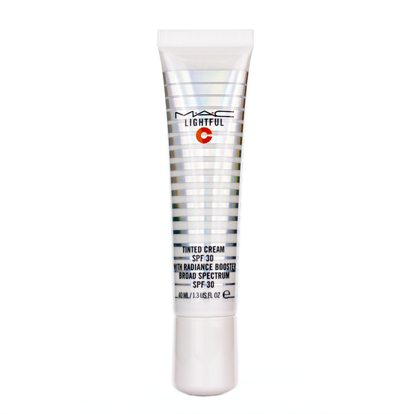 Expert Rating Reviews >> Lightful C Tinted Cream with Radiance Booster Broad ...