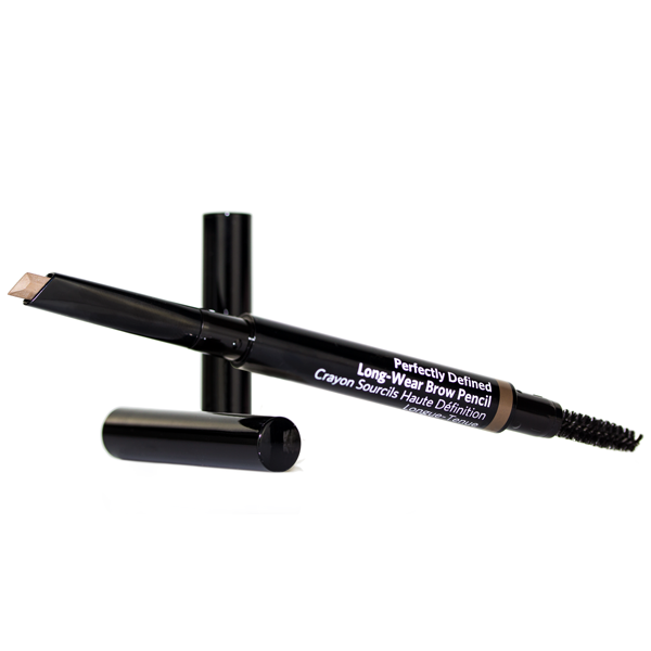 Perfectly Defined Long Wear Brow Pencil Beautypedia