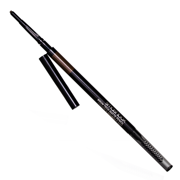Brow Tech To Go by Smashbox #13