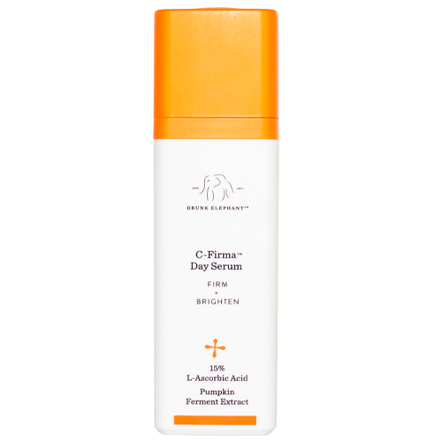 Drunk Elephant C Firma Day Serum Review Beautypedia The resolution of png image is 360x360 and classified to republican elephant ,elephant clipart ,drunk. c firma day serum