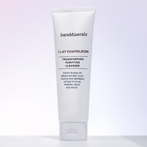 Clay Chameleon Transforming Purifying Cleanser   Beautypedia