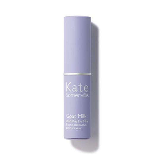 Kate Somerville Goat Milk De Puffing Eye Balm