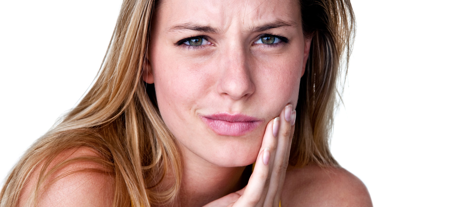 Tips for Red Crusty Bumps Around the Mouth and Nose