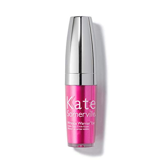 Kate Somerville Wrinkle Warrior Eye Visible Dark Circle Eraser