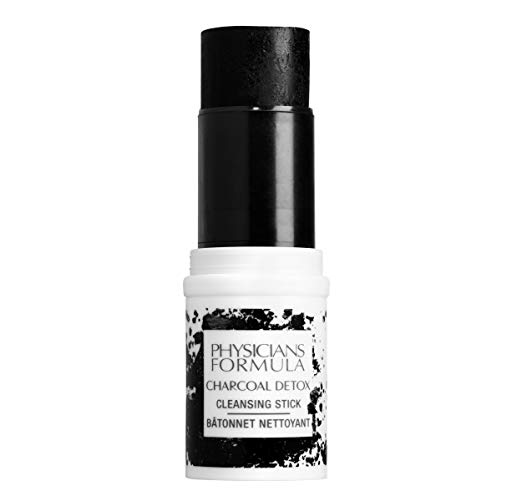 Physicians Formula Charcoal Detox Cleansing Stick