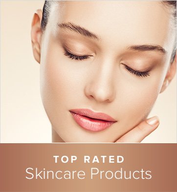 Top Rated Skincare Products