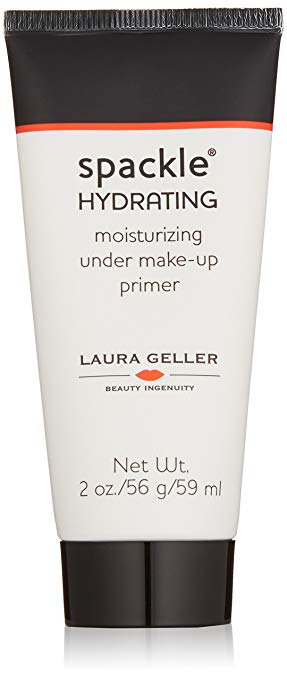 Laura Geller Spackle Hydrating Moisturizing Under Make-Up Primer
