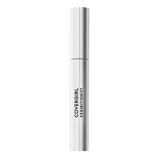 CoverGirl Exhibitionist Mascara Waterproof