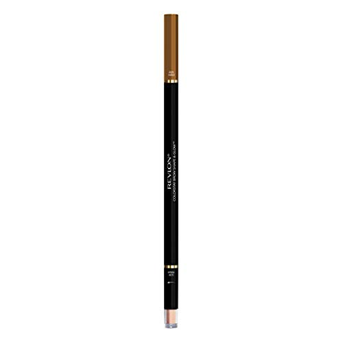 Revlon ColorStay Brow Shape & Glow