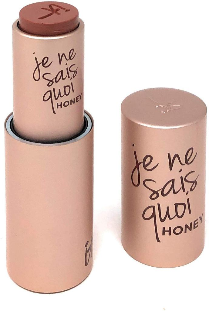IT Cosmetics Je Ne Sais Quoi Hydrating Color Awakening Lip Treatment.jpg