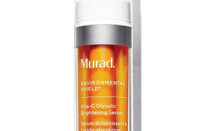 Murad Vitamin C Glycolic Brightening Serum
