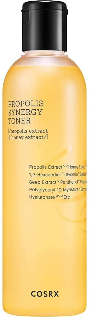 COSRX Full Fit Propolis Toner