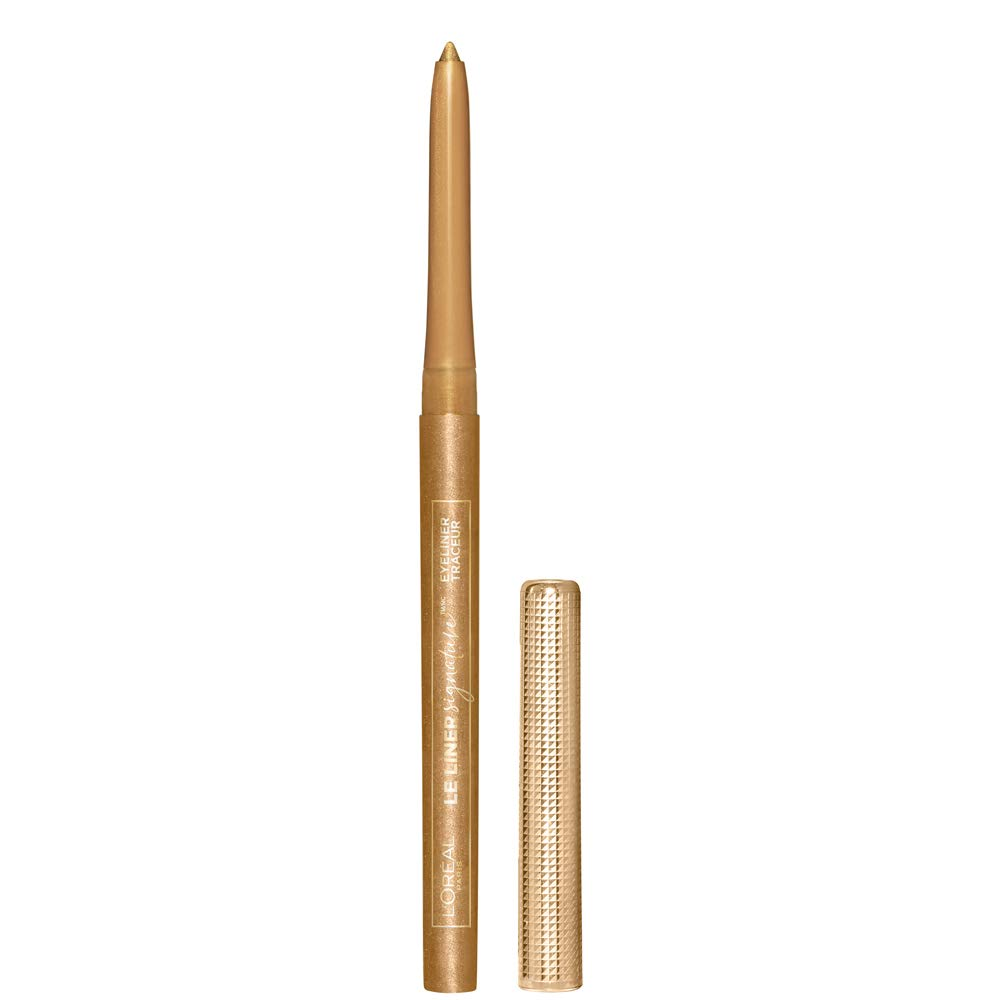 LOreal Le Liner Signature Smooth Glide Mechanical